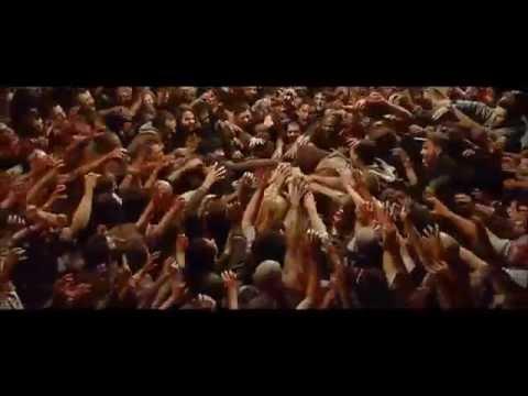Download Cult Horror Movie Scene N°28 - The Horde (2009) - Last Stand