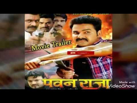 Raktdhar video in hindi download