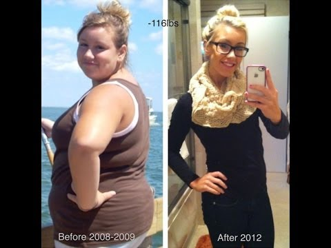 Weight Loss For Women 200 Pounds Weight Loss. - YouTube