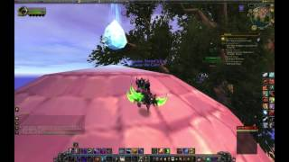 How to obtain the Warglaives of Azzinoth Transmog for your Demon Hunter