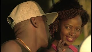 Download CUREERA (ONE& ONLY) BY M ZEDEK (OFFICIAL VIDEO)