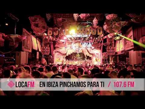LocaFM ibiza HD