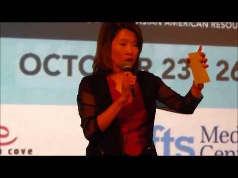 Oct 23, 2014   BAAFF Speech - Oct 23, 2014   BAAFF Speech