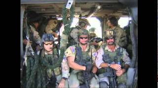 Dolly Parton - Ballad of the Green Beret - For God and Country