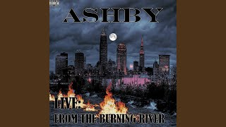 Live from the Burning River (Live)