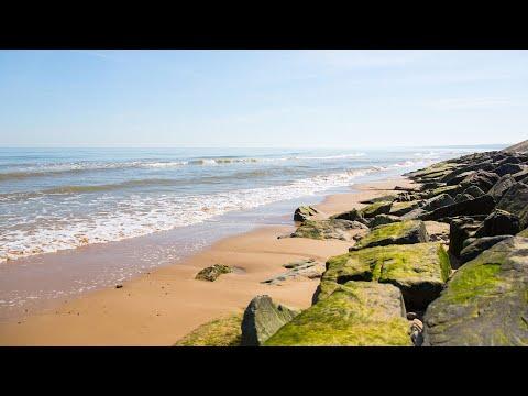 france---omaha-beach