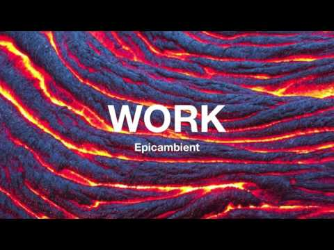 Work (Rihanna & Drake) / Rendition by Epicambient