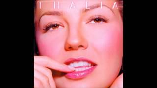 Thalía - Entre el Mar y una Estrella