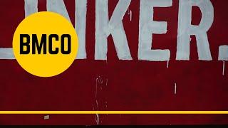 IMPORTANT REMINDER - Billboard Artwork