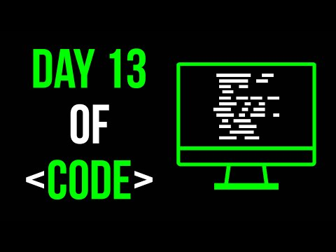 Day 13 of Code: Abstract Classes + Casting!