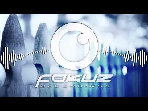 Soligen - Beautiful [Fokuz Recordings]