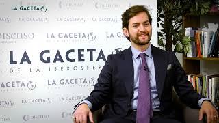 'A los ecuatorianos en España les preocupa la inmigración africana sin ningún tipo de control'