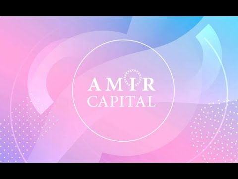 Амир Капитал отзывы