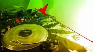 Electro Swing Mix [Video] Swingressive ♫ / Jurassic Bass