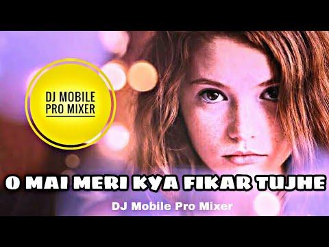 mahi-mainu-chad-ae-na-dj-remix-song-love-song-|-dj-mobile-pro-mixer