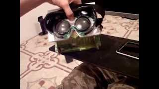 Самодельные очки виртуальной реальности(http://habrahabr.ru/post/233725/, 2014-08-28T23:09:32.000Z)