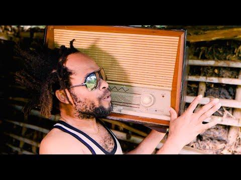 M'Toro Chamou - Radio Tranganika (Clip officiel)