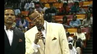 ADD IT UP 6-7 HONORABLE LOUIS FARRAKHAN