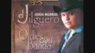 HAZME UNA SENAL JORGE EL JILGUERO MORALES