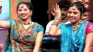 Kitna Achha Tha Jab Tha Kunwara | Aaja Meri Baahon Mein | Taslim, Aarif Khan, Teena Parveen