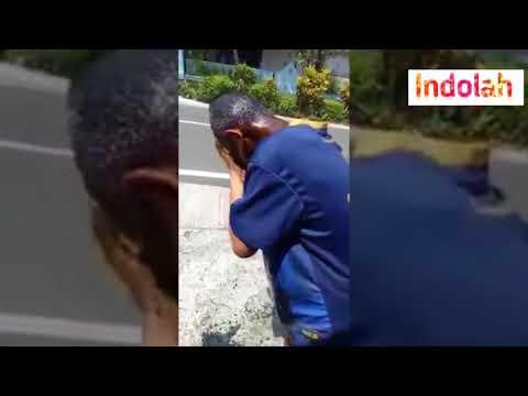 Viral Foto Anak Curi Onderdil Dihukum Siram Oli Bekas, Ini Videonya Mp3