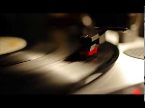 F Communications - Selected tracks - The best electronic music