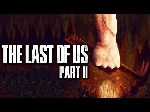 The Last Of Us Part II Outbreak Day Poster Tease & Possible Hints