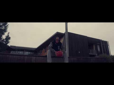 Baron - Parę życia zakamarków ft.Dj Gondek prod.Poszwixx