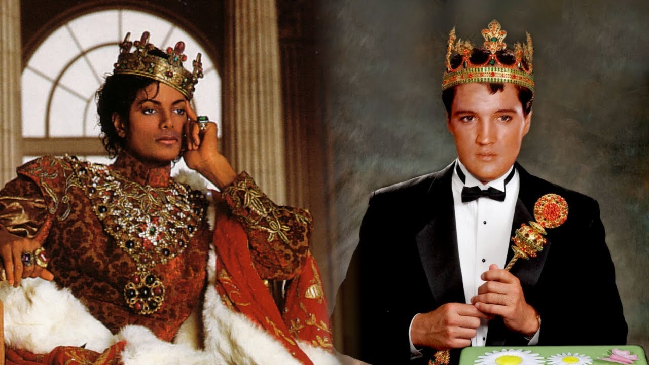 michael jackson vs elvis presley essay Lisa marie presley broke: elvis' daughter blew $300 million fortune  including bizarro marriages to michael jackson and nicolas cage (and the latest, the guy in.