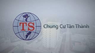 Chống thấm trường sơn công trình chung cư Tân Thành