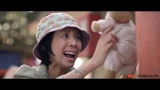 Phim Chiếu Rạp Tết 2018 | Phim Hài Hoài Linh, Trấn Thành Mới Hay Nhất 2018 - NẮNG FULL HD