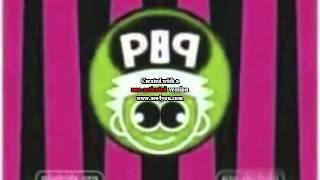 2 pbs kids logos