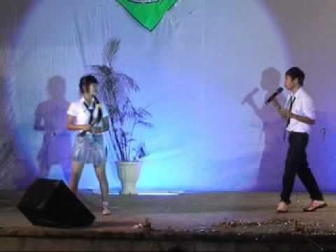 Diễn Đàn Tuổi Trẻ Tuy Phong - aotrangdentruong
