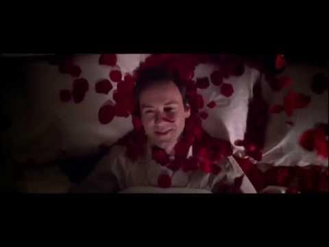 Trailer do filme Beleza Americana