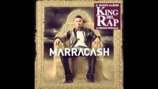 12 - Marracash feat Entics - Prova a prendermi