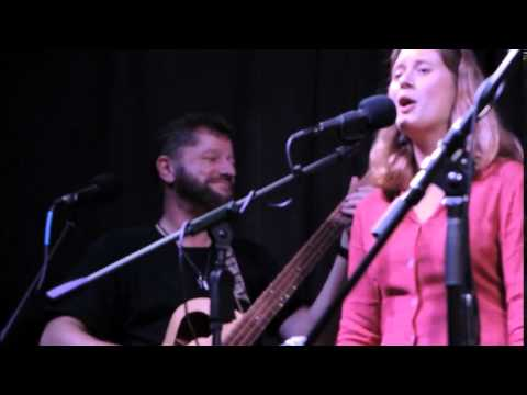 Doogan Holler live at Artichoke Music - Trouble in Mind