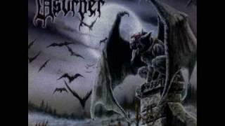 Usurper  -  She - Devil