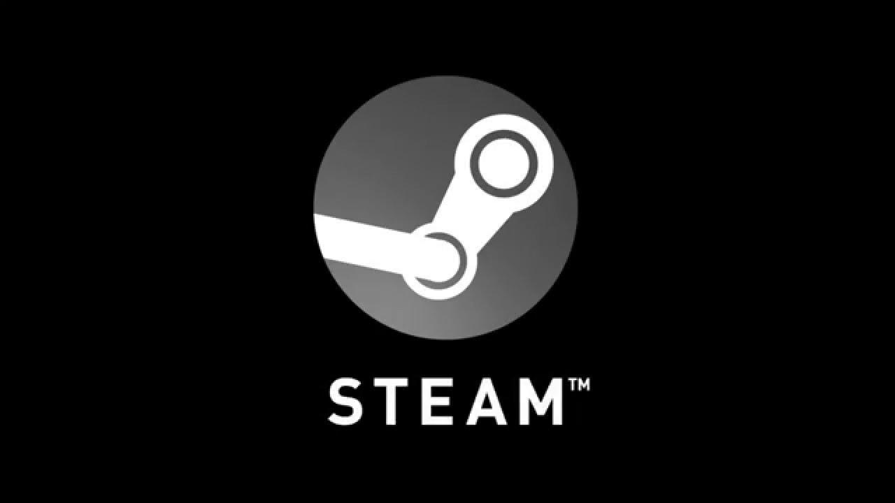 Steamj