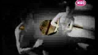 Kaiti Garbi Esena Mono Remix