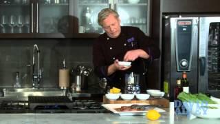 Steak Rub & Caesar Tacos Recipe | David Adjey | Winners & Homesense Canada