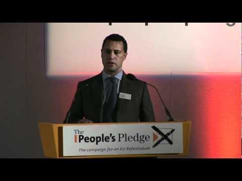 Stephen Woolfe, People
