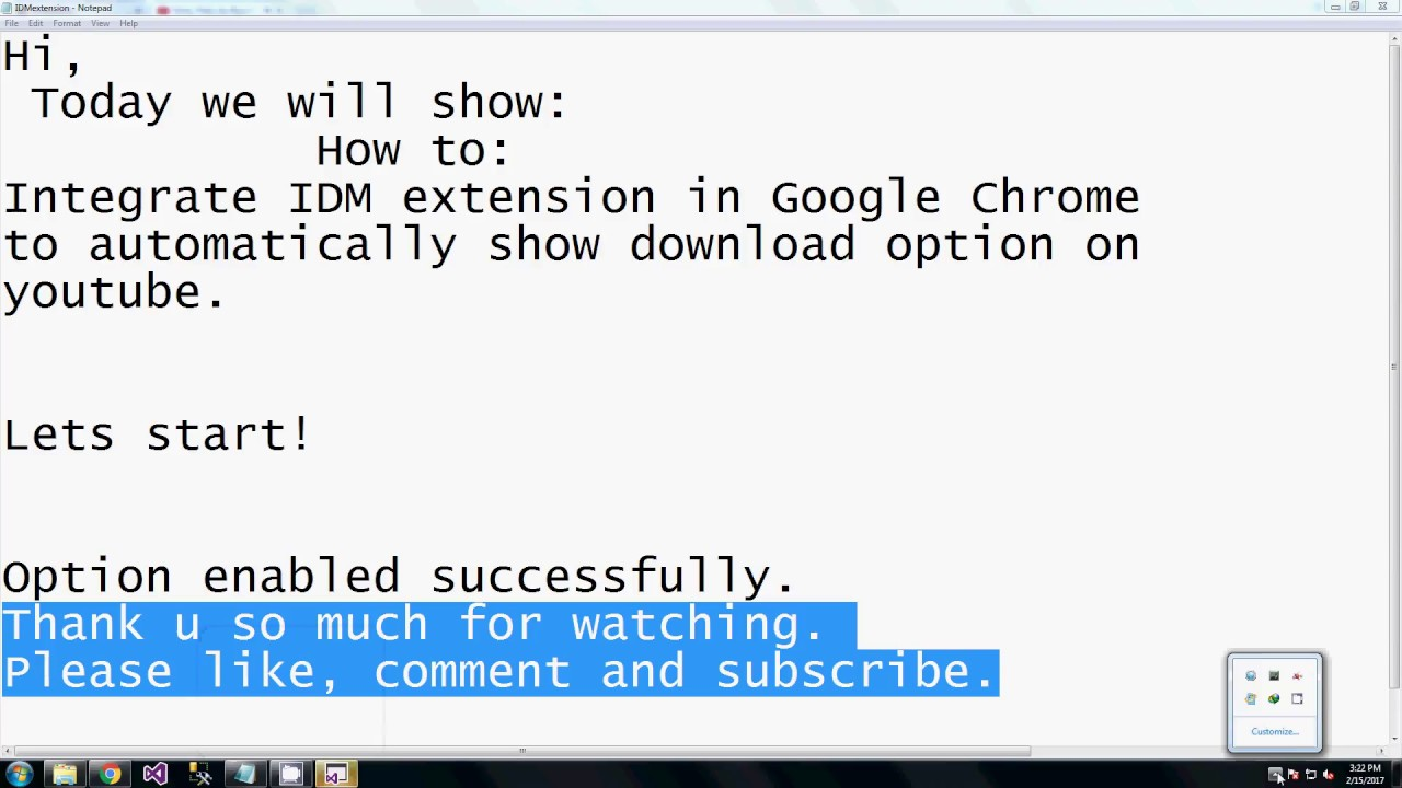 How to enable legacy extensions in firefox 57 browser engine.