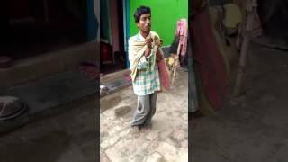 new hindi remix video
