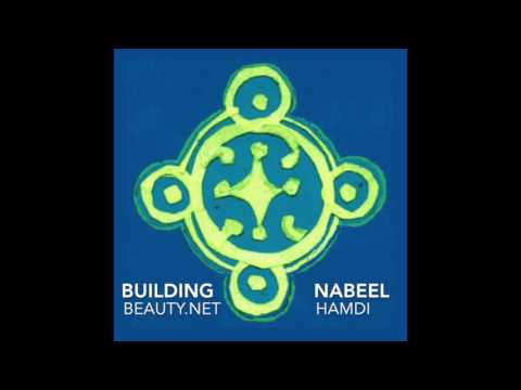 Architect Nabeel Hamdi