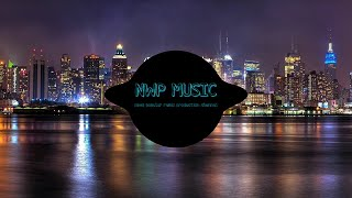 Download DJ Siti Ropeah Remix Tik-Tok Terbaru Full Bass