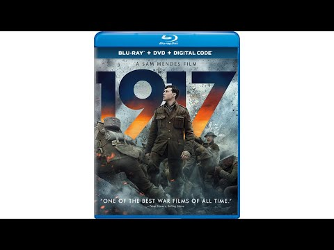 opening-to-1917-2020-blu-ray