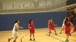 casyymps的區際籃球賽影_Part03相片