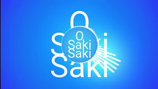 o-saki-saki-edm-high-vibration-song-dj-ankit-nehr