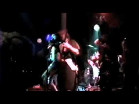 Download village Idiot 2-9-91 Satyricon, Rectal Ambrosia