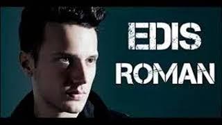 Telefon Zil Sesleri - Edis - Roman Video